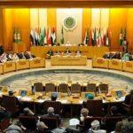 إنفوجرافيك| أطر التعاون بين الاتحاد الأوروبي وجامعة الدول العربية