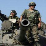 أمريكا تسلم صواريخ للجيش اللبناني