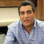 اتحاد الكرة المصري ينفي إلغاء بطولة الدوري