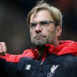 كلوب: نتيجة مواجهة بايرن لن تؤثر على مسعى ليفربول في الدوري الممتاز