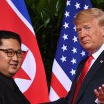 ترامب وكيم.. هل تنجح قمة فيتنام في إنهاء الحرب النووية؟