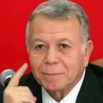 الأهلي المصري يكرم رئيسة الأسبق حسن حمدي