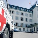 «الصليب الأحمر»: اتفاق تبادل الأسرى في اليمن «على المحك»