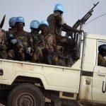 لجنة تابعة للأمم المتحدة تندد بالقتال المستمر في جنوب السودان