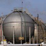 الحكومة تسمح لمؤسسة البترول الكويتية بالاقتراض لتمويل برامجها
