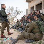 جيش الاحتلال: الخلية المُتسهدفة في الجولان تعمل بتوجيهات إيرانية