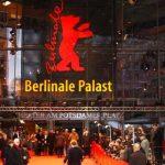 مهرجان برلين يعرض فيلما يتناول معاناة عنصري لإصلاح نفسه