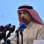 السعودية تميل نحو تمديد اتفاق خفض الإنتاج رغم انتقادات ترامب