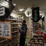 بلومبيرج: ارتفاع أسعار المواد الغذائية فيتركيابنسبة 800%