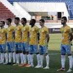 الإسماعيلي يواصل استعداداته لملاقاة شباب قسنطينة الجزائري بدوري أبطال أفريقيا