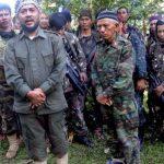 مقتل 8 في اشتباك بين الجيش الفلبيني ومقاتلي أبو سياف