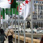 إيرادات الجزائر من الطاقة ترتفع 15% في 2018 والعجز التجاري يتقلص
