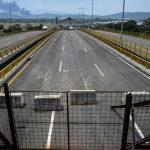 إنفوجرافيك| صراع الفن والغناء في فنزويلا