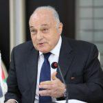 وزير المالية الفلسطيني: ميزانية 2019 ستنخفض بعد قرار الاحتلال خصم أموال المقاصة