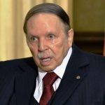 رئيس جديد للمجلس الدستوري الجزائري
