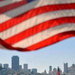 إنفوجرافيك: ترتيب الولايات المتحدة الأمريكية في أبرز المؤشرات العالمية