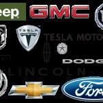 منتجو السيارات يترقبون تقريرا حكوميا أمريكيا حول رسوم جمركية على الواردات