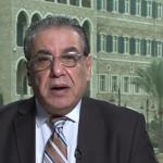 خبير: إعلان ترامب مواجهة إيران لن يمرر قرار الانسحاب من سوريا