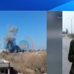 مراسلة الغد: «سوريا الديمقراطية» تبدأ المعركة الأخيرة ضد «داعش»