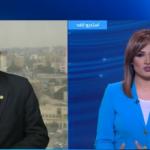 مركز حوض النيل: مصر تتحرك بخطى ثابتة نحو استعادة مكانتها أفريقيا