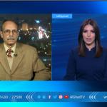 خبير: 5 أولويات هامة تسعى مصر لتحقيقها خلال رئاسة الاتحاد الأفريقي