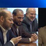 انتهاء اجتماعات اليوم الأول بين الفصائل الفلسطينية في موسكو