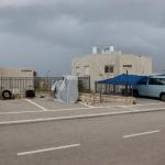 سلطات الاحتلال تدرس شرعنة مستوطنات على أراضٍ فلسطينية خاصة