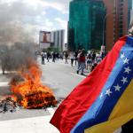 3 سيناريوهات متوقعة لأزمة فنزويلا