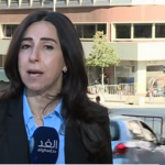 سجال بين النائبين اللبنانيين نواف الموسوي ونديم الجميل بجلسة مناقشة البيان الوزاري