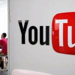 جوجل تنافس نفسها.. يوتيوب ثاني أكبر محرك بحث في العالم