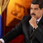 أمريكا تزيد الضغط على رئيس فنزويلا من خلال العقوبات
