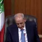 محلل: ترحيب لبناني بمنح الثقة لحكومة سعد الحريري وسط ترقب الإصلاحات