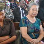 الحكم على «ملكة العاج» بالسجن 15 عاما في تنزانيا