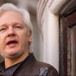 أستراليا تؤكد وجود جواز سفر سليم مع أسانج مؤسس ويكيليكس