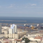 الجزائر تحاول الخروج من التبعية للمحروقات ورفع حجم صادراتها