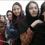 أي مصير ينتظر نساء أفغانستان مع عودة طالبان؟