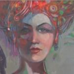 بمشاركة 20 فنانا عراقيا.. إعادة افتتاح معرض «العودة إلى الموصل»