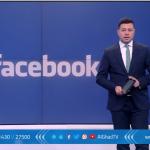 فيسبوك تحتفل بمرور 15 عاما على تأسيسها وسط أجواء ملبدة بالنكسات