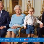 تعرف على بروتوكول العائلة المالكة البريطانية
