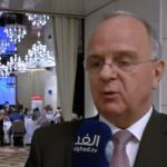 النظام التعليمي الأردني.. محاولات من التطوير تناسب متطلبات العصر التكنولوجية