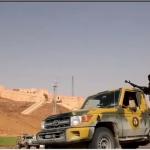 محلل: أستبعد حدوث مواجهة بين الجيش الليبي وقوات حكومة الوفاق