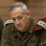 صحف: إسرائيل تستعد لضرب إيران.. وطهران تمتلك منظومة دفاعية
