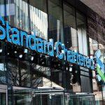 ستاندرد تشارترد يجنب 900 مليون دولار لغرامات أمريكية وبريطانية