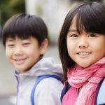 ارتفاع معدل انتحار أطفال اليابان لأعلى مستوى خلال 40 عاما