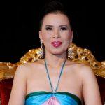 مفوضية الانتخابات في تايلاند تقرر مصير أميرة ترشحت لرئاسة الوزراء