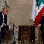 أبو الغيط: عودة سوريا للجامعة العربية تحتاج توافقا سياسيا