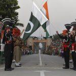 الهند وباكستان.. اتصالات منعدمة وتعاون محدود
