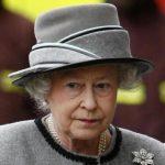 مراسلنا: خطاب استثنائي لملكة بريطانيا في ظل تفشي كورونا