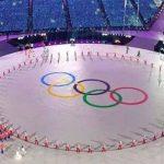 إندونيسيا تتقدم رسميا بطلب الترشح لاستضافة أولمبياد 2032