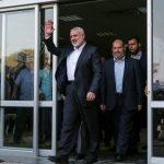 وفدا حماس والجهاد يغادران إلى القاهرة